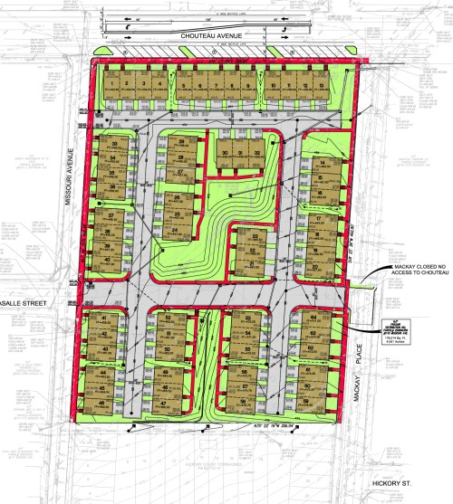 small resolution of more from our previous story pulte homes plans 64 townhomes for praxair site in lafayette square