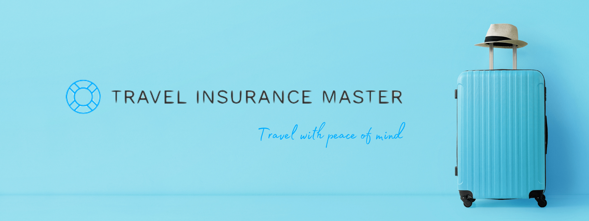 quote for travel insurance