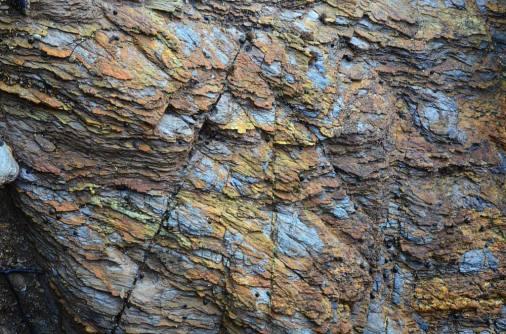 momorangi-rocks-2