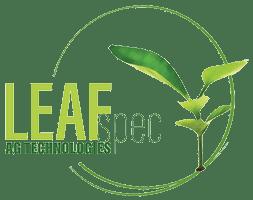 LeafSpec