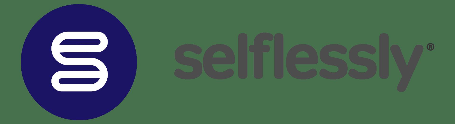 Selfless.ly