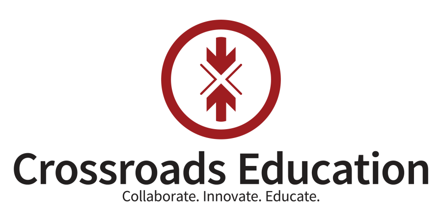 Crossroads Education