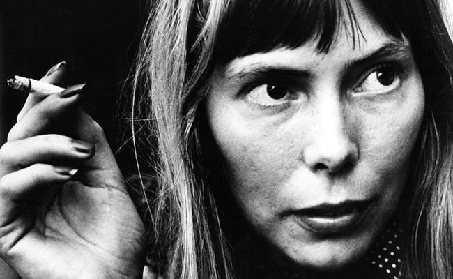 Joni Mitchell Today Celebrating The Legend On Her 75th