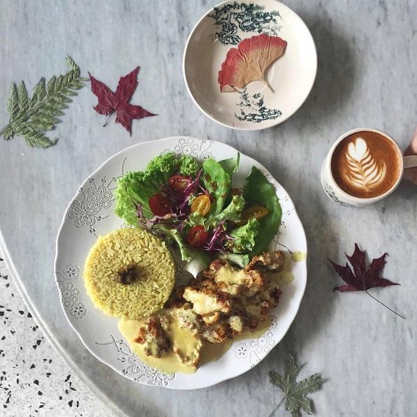 leaf-co-cafe02