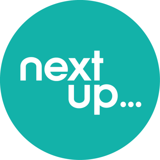 Watch Stand-Up Online | 30 Day Free Trial | NextUp Comedy