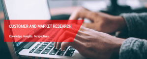 CUSTOMER-AND-MARKET-RESEARCH