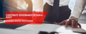 nextzon-corporate-governance