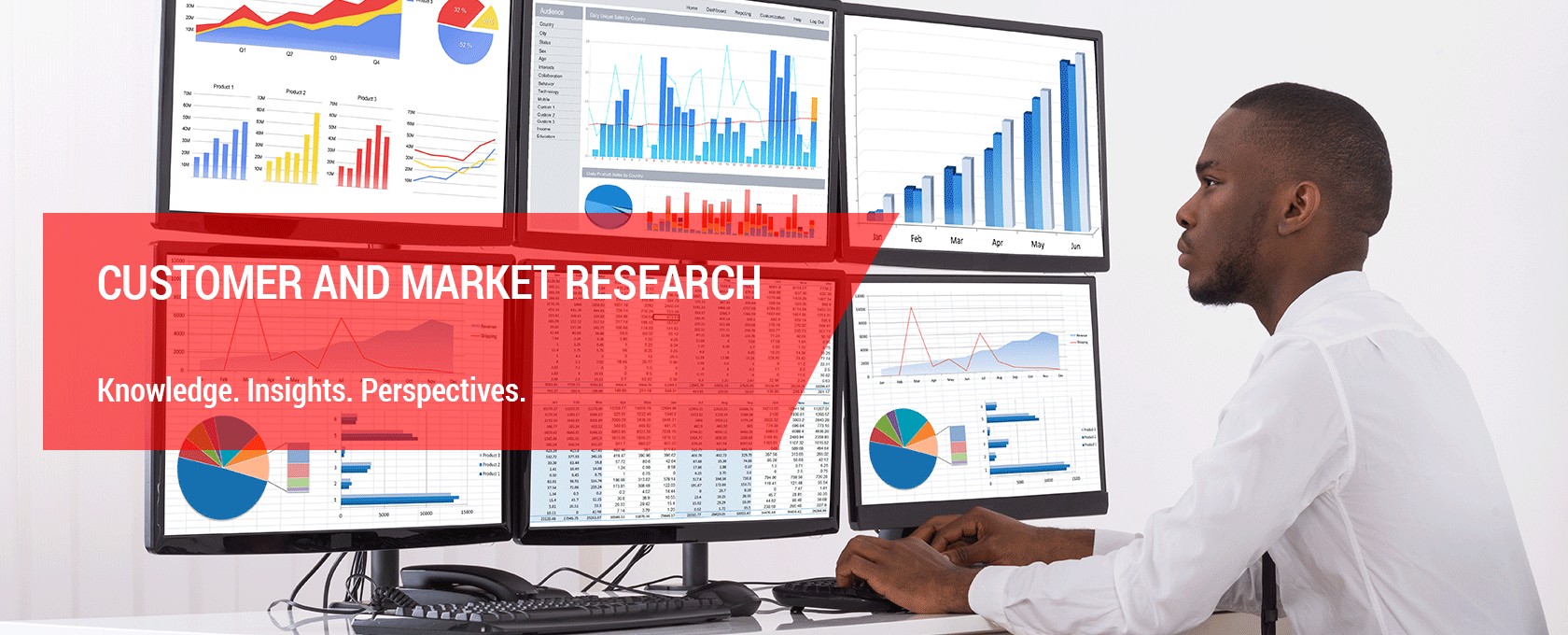 nextzon-market-research