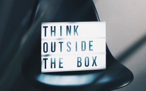 outside_the_box