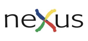 logo-304x144