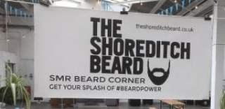 SMR11_Event_WiFi_ShoreditchBeard
