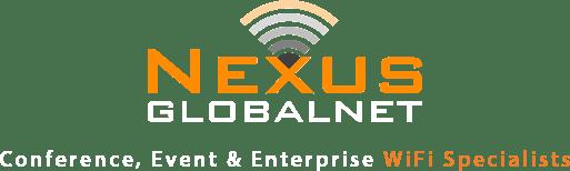 nexus-globalnet-logo