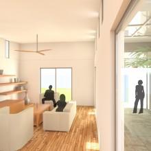 Interior-Regular-View-4P-e1395114997310