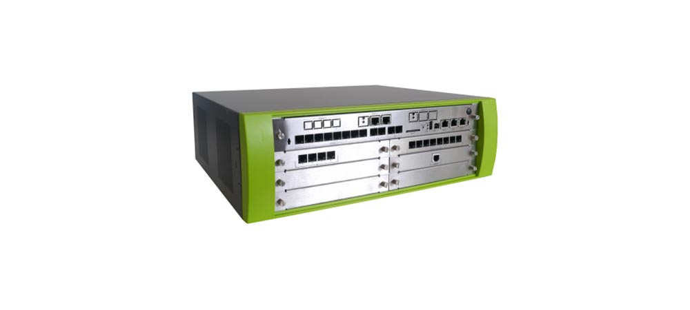 Unify Openscape Business X5 Voip And Digital Telephone Systems Nexus Ip