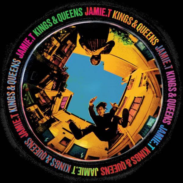 JamieT-KingsQueens1