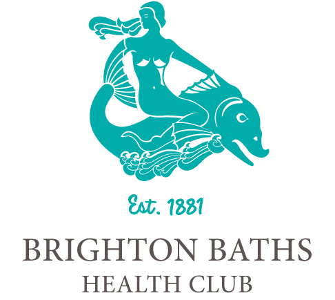 Brighton Bath's   Temporarily suspended