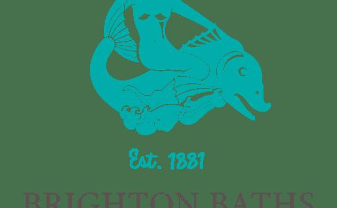 Brighton Baths Limited Day Passes