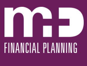 MD Financial Planning