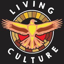 Living Culture 5 October