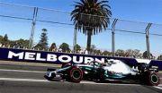 F1 Grand Prix Date TBC