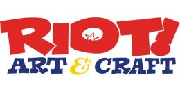 Get your lockdown art and craft supplies
