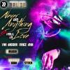 2Rude drops new music