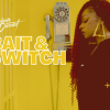 """MELANIE DURRANT Brings The Voice With New Single """"BAIT & SWITCH"""""""