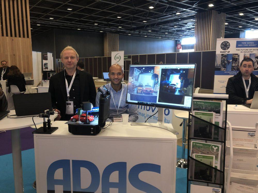 Gr ADAS Mondial.Tech