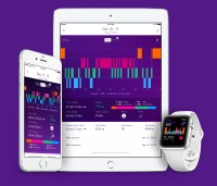 Pillow: Smart Sleep Tracking  Neybox