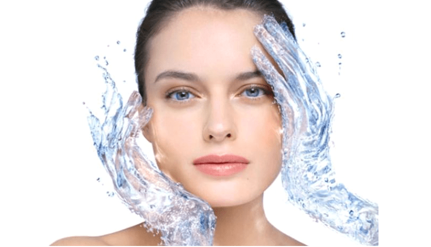 Monsoon Skin Care Tips for Glowing Beauty and Gorgeous Skin on Neyena Beauty & Neyena Cosmetics
