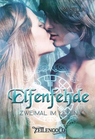 elfenfehde-zweimal-im-leben-cover-1