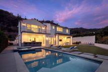 1608 San Ysidro Dr - Neyshia Los Angeles Real Estate