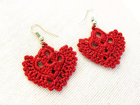 124024 124024 com crochet patterns myideasbedroom com