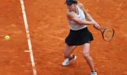 WTA: Світоліна стала першою фіналісткою турніру в Римі