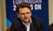 Кулеба: У Раді Європи готові ампутувати собі руку заради повернення Росії