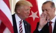 """""""У них є долар, у нас є Аллах"""": куди заведе конфлікт Туреччини та США"""
