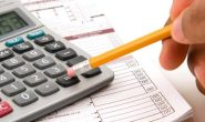 Уряд ухвалив прогноз макроекономічних показників 2020-2022 роки
