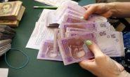 Рак, корупція і держзрада: як в Україні закуповують обладнання для онкоцентрів