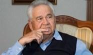 В Раде просят Зеленского отозвать Фокина из ТКГ