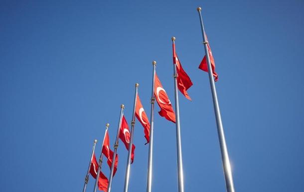 Зеленский озвучил ожидания от визита в Турцию