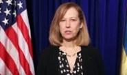 США поддержали решение Киева по Мотор Сич