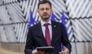 Словакия намерена признать европерспективы Украины