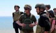 Оружие для Украины. Ожесточенные споры в Германии