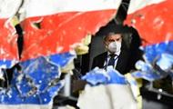 """""""Мы сбили, вот молодцы"""". Главные слушания по MH17"""