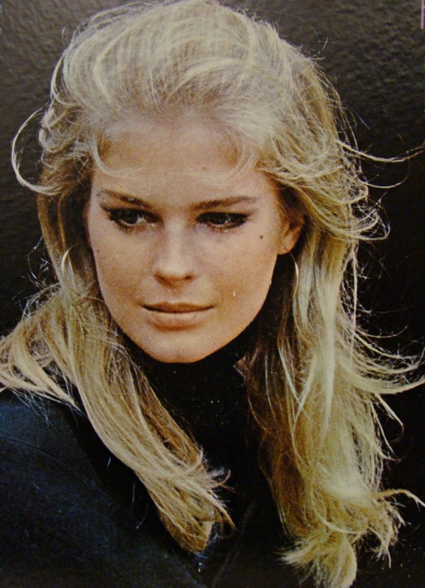 candice bergen by one2c900d some rights reserved