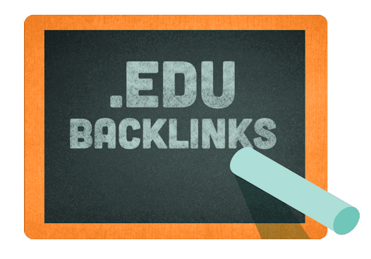 Daftar Edu Websites Backlinks SEO Terbaru