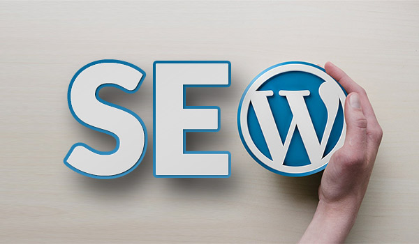teknik dasar seo wordpress