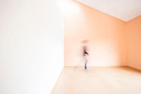 www.sa-architektur.de Architekturfotografie ©Jana Akyildiz 2018