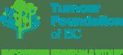 TF of BC logo