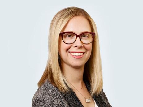 Lindsay Kantor 800-600 - July 2018.jpg